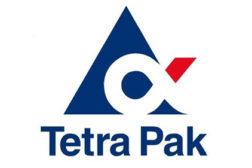Tetra Pak making progress towards 2020 environmental goals