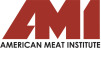 AMI releases new Sanitary Equipment Design Principles