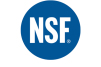 Guelph Food Technology Center and NSF International merging