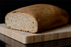 Bread declining as staple