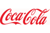 Coca Cola looks to breakfast to grow European sales