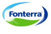 Fonterra CEO says botulism risk over