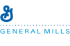 General Mills joins US Food Waste Challenge as founding partner