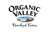 Organic Valley funds seed diversity and GMO labeling efforts