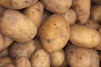 Grocers, potato farmers battle over price inflation