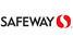 Safeway surpasses cage-free egg sales goal