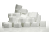 Coalition for sugar reform welcomes budget bill amendment