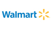 Wal-Mart looks to improve produce quality