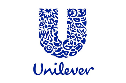 Unilever to sell Slim-Fast brand