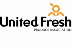 United Fresh sets meetings to discuss FSMA comments