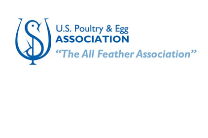 US poultry groups support US-EU trade pact
