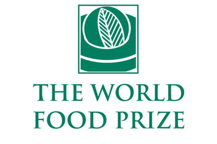 World Food Prize awarded to three biotechnology scientists
