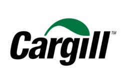 Cargill opens new R&D