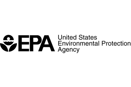 Coke, EPA to reach settlement in Clean Air Act ammonia violation charges