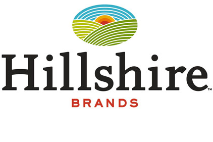Pilgrim's Pride increases offer to buy Hillshire Brands
