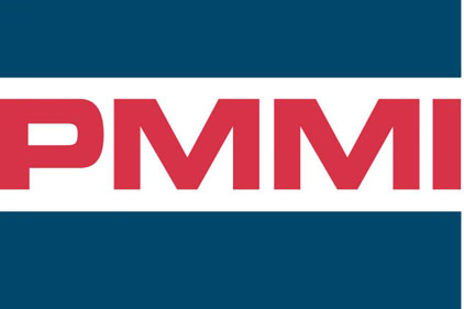 PMMI Foundation awards nearly $100K