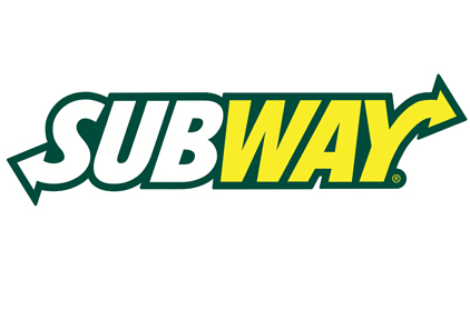 Subway to remove controversial chemical from breads