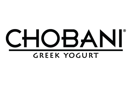 Chobani to offer organic yogurt