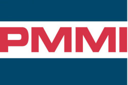 PMMI, Rockwell Automation announce presenters and topics for PACK EXPO International