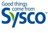 Sysco buys US Foods