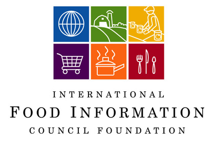 Consumers emphasize healthfulness in IFIC Foundationâ??s survey