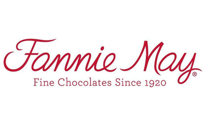 fannie may chocolate
