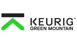 Keurig acquires rival Bevyz