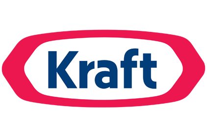 Kraft shakes-up leadership team