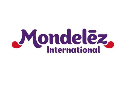 Mondelez acquires Enjoy Life