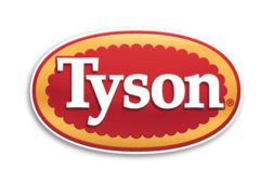 Tyson wins fight over Hillshire Brands