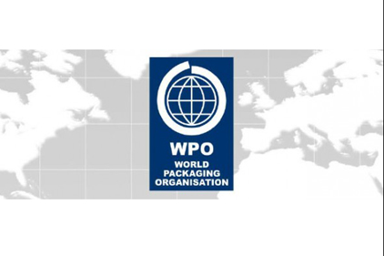 WPO to open entries for WorldStar Packaging Awards