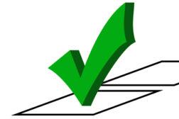 new gfsi checklist