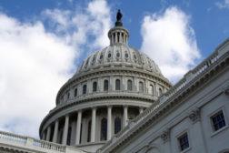Leading food manufacturers urge immigration reform