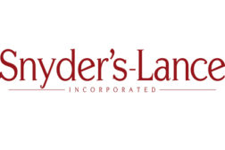 Snyderâ??s-Lance completes acquisition of Baptistaâ??s Bakery