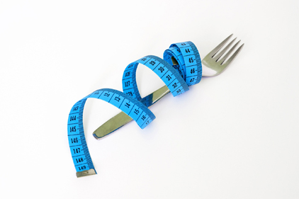 Consumers shifting from traditional dieting tactics