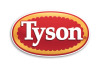 Tyson wins fight over Hillshire Brands