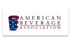 Beverage industry, USCM award grants to six cities to support obesity prevention