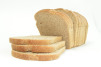 New study boasts health benefits of white bread
