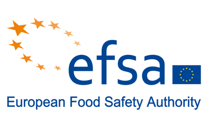EFSA study says acrylamide increases risk of cancer