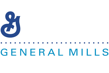 Consumer trends drive General Mills new product lineup