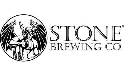 Stone to become first American-owned craft brewery in Europe