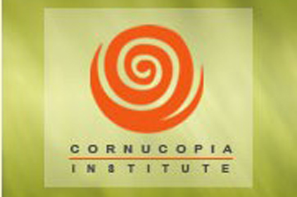 Cornucopia Institute seeks transparency with organic board nominations