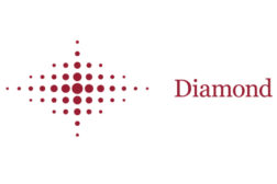 Diamond Foods to build innovation center in Oregon