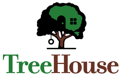 TreeHouse Foods to acquire Flagstone Foods