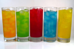 Beverage industry competition to increase in 2014