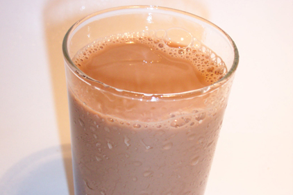 Connecticut governor rejects bill to ban chocolate milk