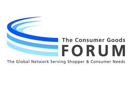 Consumer Goods Forum urges members to encourage better health and lifestyle choices