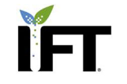 IFT identifies 7 supermarket trends