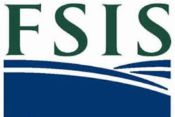 USDA bolsters procedures for detecting and removing unsafe ground beef