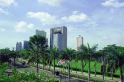 Indonesian ready-to-eat food market set to increase
